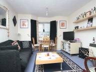 Apartment to rent in Rossetti Road, LONDON