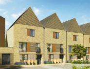 4 bed new home in Trafalgar Mews...