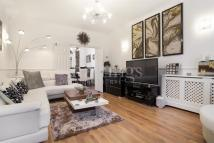 Helena Square Terraced property for sale