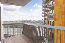 2 bed Apartment in 1 Bywell Place...