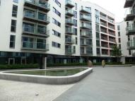 1 bedroom Apartment for sale in 3 Saffron Central Square...