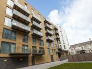 1 bedroom Apartment in 32 Blackheath Road...