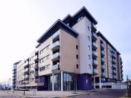 2 bed Apartment in Drift Court...