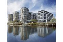Apartment for sale in Greenwich Wharf...