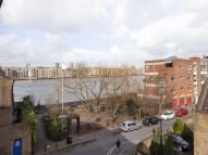 Apartment for sale in Winchelsea House...