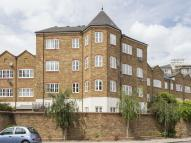 Apartment for sale in Watermead Lodge...