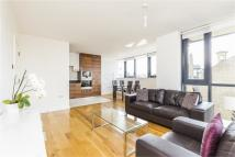 1 Forge Square Apartment for sale