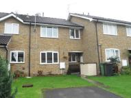 2 bed Terraced home to rent in Knollmead, Calcot...