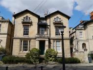 1 bed Flat in Eldon Square, Reading...