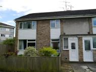 Apartment in Mowbray Drive, Tilehurst...
