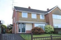 3 bedroom semi detached home to rent in Hildens Drive, Reading...