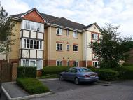 2 bed Flat in Devonshire Park, Reading...