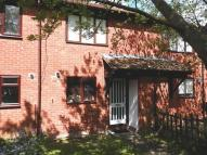 2 bed Terraced house for sale in Test Close, Tilehurst...