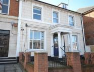 9 bedroom Apartment in Oxford Road, Reading, RG1
