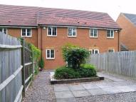 2 bed End of Terrace house to rent in Swallows Croft, Reading...
