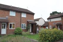 2 bed home to rent in Woodfield Way, Reading...