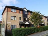 Apartment to rent in Elizabeth Mews, Reading...