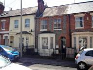 1 bedroom home to rent in Donnington Road, Reading...