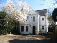 1 bedroom Flat to rent in Henley Road, Caversham...
