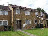 Kilburn Close Terraced property to rent