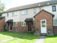 1 bed Flat to rent in Willow Tree Glade...
