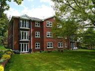 Apartment to rent in Warren House Court...