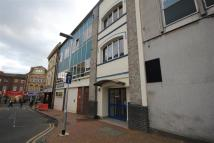 Apartment to rent in Kings Road, Reading, RG1
