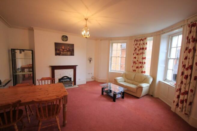Livingroom 1 (Thumbn