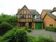 4 bedroom Detached home for sale in Rose Walk, Toddington