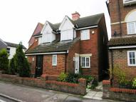 End of Terrace house for sale in The Blackbirds...
