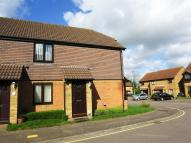 1 bedroom Flat for sale in Withybrook...