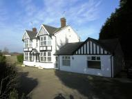 Detached property for sale in Harlington Road...