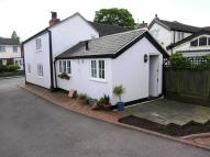 2 bedroom Detached home in Station Road, Toddington