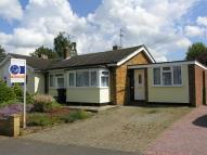 2 bedroom Semi-Detached Bungalow for sale in Lakefield Avenue...