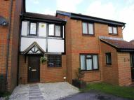 2 bedroom Terraced home for sale in Russell Road, Toddington