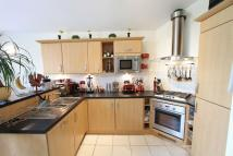 1 bed Apartment in Steam Mill Street...