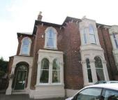 2 bedroom semi detached home in Liverpool Road, Chester