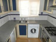 semi detached property in Blacon, Chester