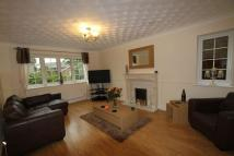 4 bed Detached home in Norwood Drive, Chester