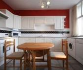 Apartment to rent in Grosvenor Park Road...