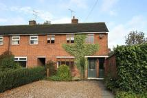 3 bed semi detached house to rent in Willow Grove, Chester