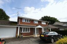 4 bedroom Detached home in Earls Oak, Upton, Chester