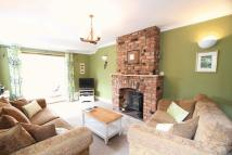 3 bed semi detached property in Pipers Ash...