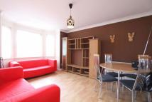 Apartment in Heathcote Close, Chester