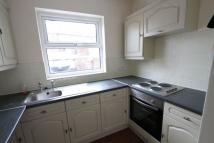 1 bedroom Apartment to rent in Cambrian View, Chester