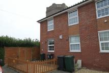 1 bed Apartment in Overleigh Road, Chester