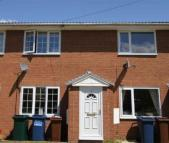 2 bed Mews in Saltney, Chester