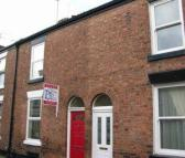 2 bedroom Terraced house to rent in Spacious...