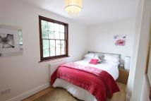 Flat in Boughton, Chester