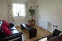 2 bed Flat in Wharton Court